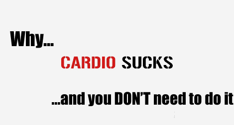 Cardio-bodybuilding-fb