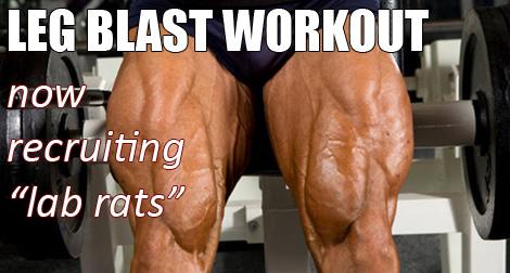 Leg-Blast-2