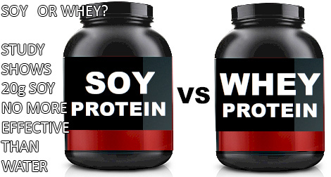 soy-vs-whey-protein-1