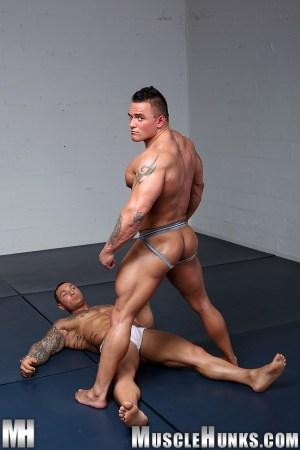 jockstrap-wrestling