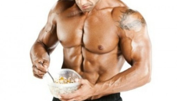 The Proper Nutrition For Bodybuilding