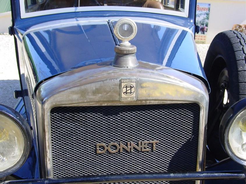 Donnet-Zedel (2)