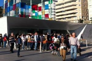 Centre-Pompidou-Malaga-11