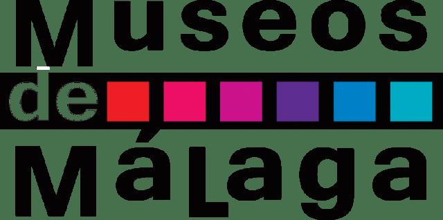 Museos-de-Malaga-logo-large