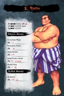 Musha_Shugyo_Street_Fighter_II_HD_E_Honda