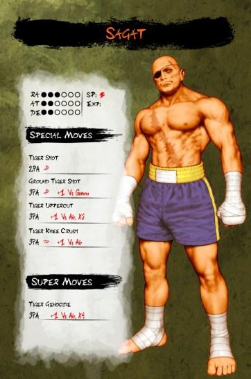 Musha_Shugyo_Street_Fighter_II_HD_Sagat