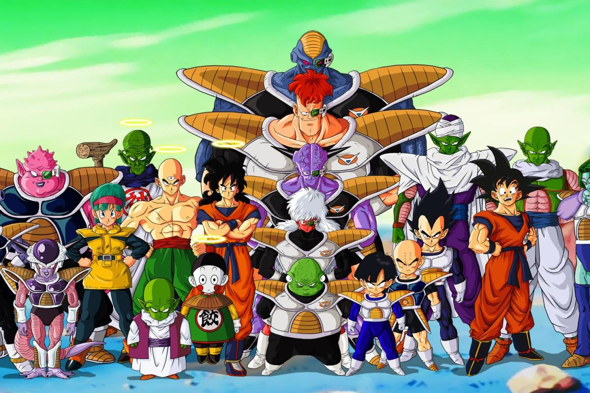 6834_dragon_ball_z_hd_wallpapers