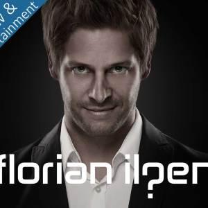 Logo-florian-ilgen
