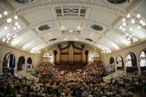Albert Hall Concert