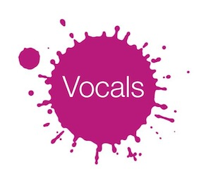 Vocals: weekend singing course and concert for children of primary school age