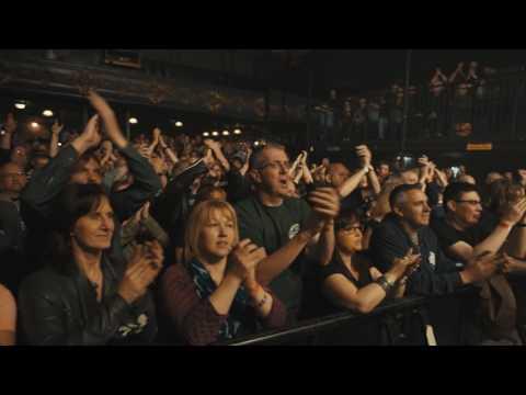 King  King Tourdaten verschoben, aber Live CD mit DVD veröffentlicht