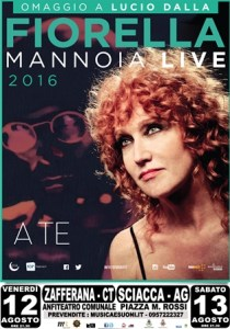 Man Mannoia 2016 copia