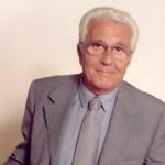 Pino Caruso, filastrocca in ricordo di Pannella