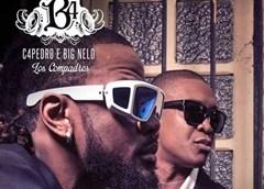 B4-LOS-COMPADRES-ALBUM