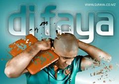 DJ FAYA 1