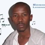 Edson J Feat. Marcos Jr – Minha Sena