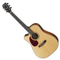 Cort-MR710FLH-NAT-Acoustic-Electric-Guitar
