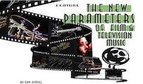 filmtvparametersTHUMB