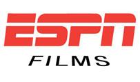 ESPN-FilmsTHUMB