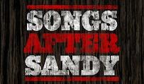 songsaftersandyTHUMB