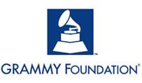 GrammyFoundationLogoTHUMB