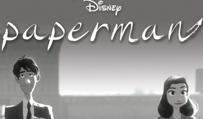 papermanTHUMB
