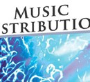 MusicDistributionBookTHUMB