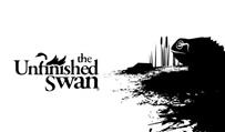 UnfinishedSwanTHUMB