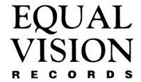 equalvisionTHUMB