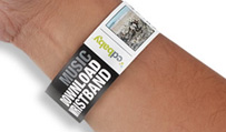 downloadwristbandTHUMB
