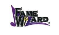 famewizardTHUMB