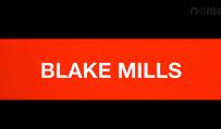 blakemillsTHUMB