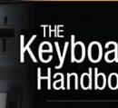 keyboardhandbookTHUMB