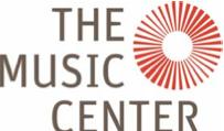 musiccenterTHUMB