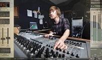 AudioMixingBootCampTHUMB