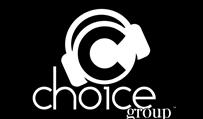 ChoiceGroupIncTHUMB