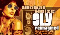 globalnoizeTHUMB