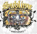 sublimethumb