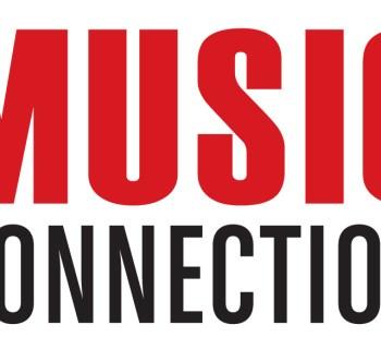 MC_Logo_White copy