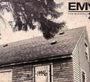 EminemLP2
