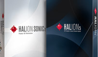 HALion5THUMB