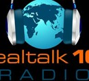 Realtalk101 Radio Logo THUMB