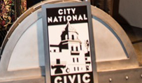 citynationalTHUMB