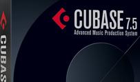 Cubase7.5UpdatedTHUMB