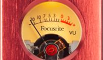 FocusriteRedTHUMB