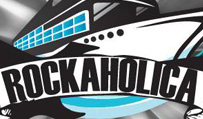 RockaholicaTHUMB