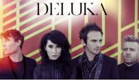 DelukaTHUMB