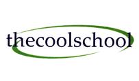 coolschoolTHUMB