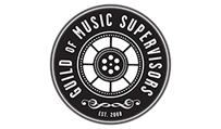 musicsupervisorsTHUMB
