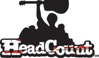 headcountTHUMB